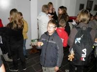 Zöld Suli 2011.11.17.
