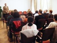 20081006_mobilitas_dijatado003
