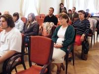 20081006_mobilitas_dijatado006