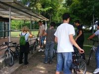 20090916_mobilitas_bregyo004