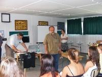 20090916_mobilitas_bregyo024