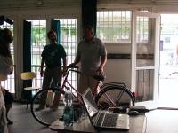 20090916_mobilitas_bregyo062