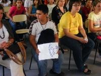 20090916_mobilitas_bregyo063