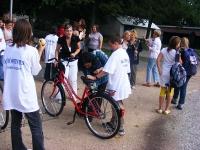 20090916_mobilitas_bregyo081