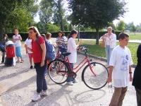 20090916_mobilitas_bregyo092