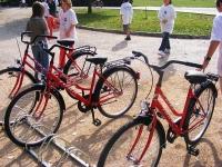 20090916_mobilitas_bregyo096