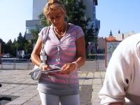 20090923_mobilitas_skala004