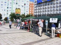 20090923_mobilitas_skala014
