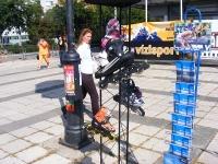20090923_mobilitas_skala024