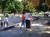 20090923_mobilitas_skala030