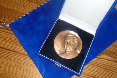 Németh László-díj