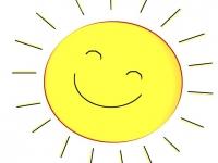 Sunshine-sun-clip-art-black-and-white-free-clipart-images-2