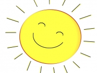 Sunshine-sun-clip-art-black-and-white-free-clipart-images-2