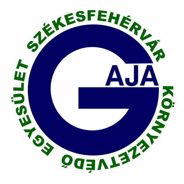 gaja_logo-uj