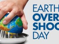 Earth-Overshoot-Day-1-1